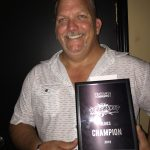 2018-Jon-Masse-Oldies-Champion