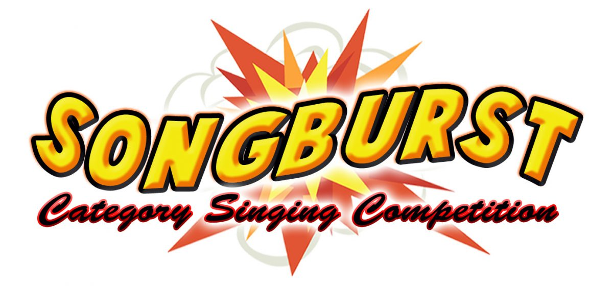 Songburst